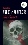 db_cover_piel_hunter_10